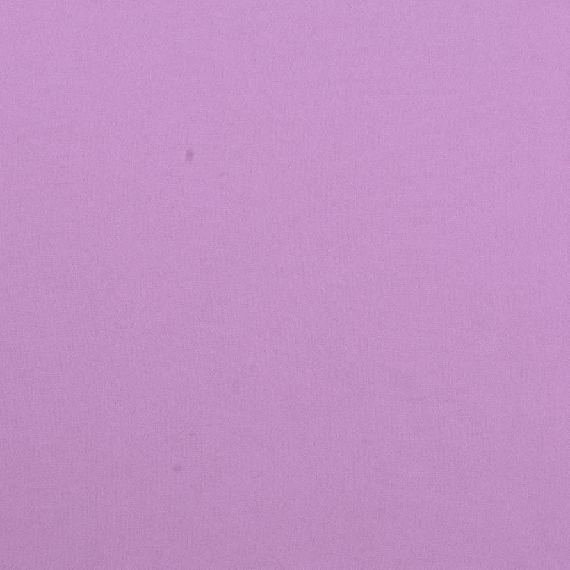 梭织 无弹 色织 全涤 雪纺 薄 柔软 连衣裙 衬衫 70305-61
