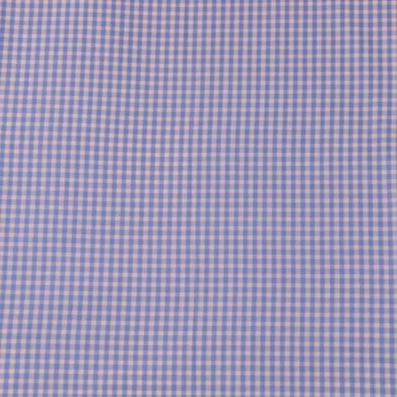 现货格子梭织色织提花低弹休闲时尚风格 衬衫 连衣裙 短裙 棉感 60929-43
