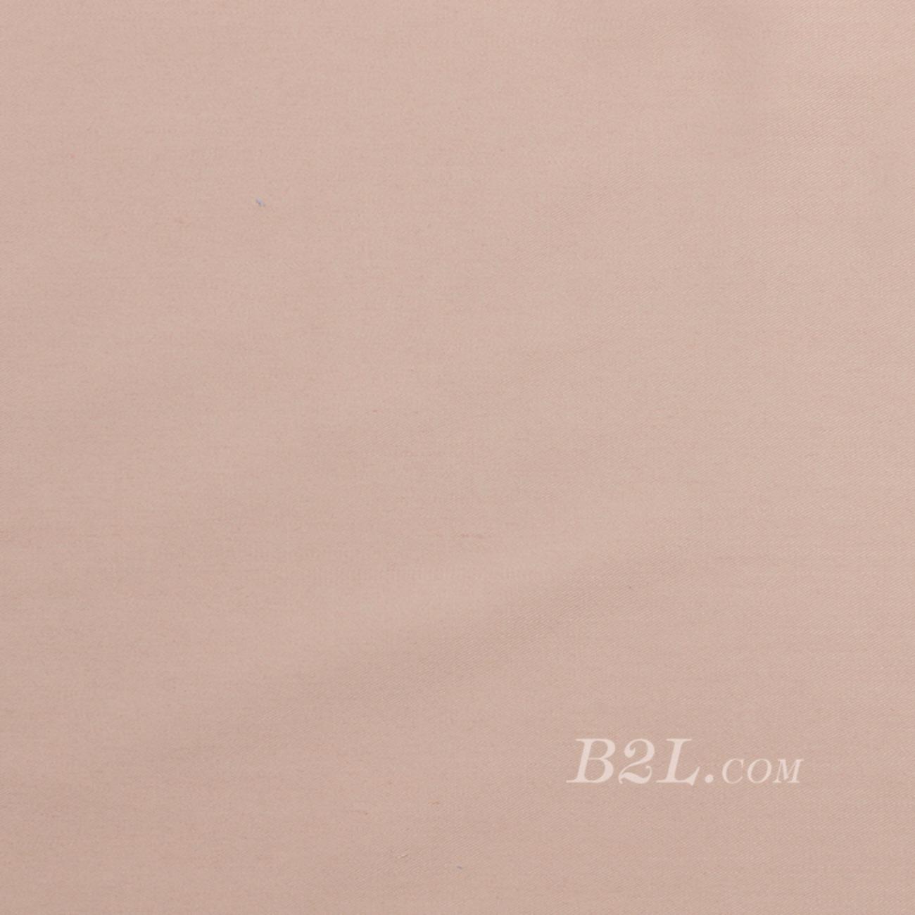 现货 斜纹素色喷水梭织染色工装制服保安服装面料 工作服 TR涤棉 70911-20