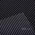 提花 圆机 针织 纬编 T恤 针织衫 连衣裙 棉感 弹力 60312-136