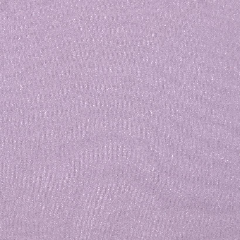 针织 棉感 高弹 纬弹 平纹 细腻 柔软 纬编 纬编 染色 女装 连衣裙 70531-23
