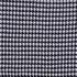 针织 棉感 低弹 四面弹 平纹 粗糙 正常 纬编 提花 染色 千鸟格 外套 女装 全涤  70531-29
