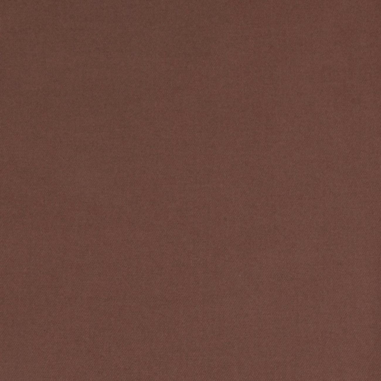 素色斜纹柔软外套连衣裙 短裙 春秋冬外套 裤子 61219-49