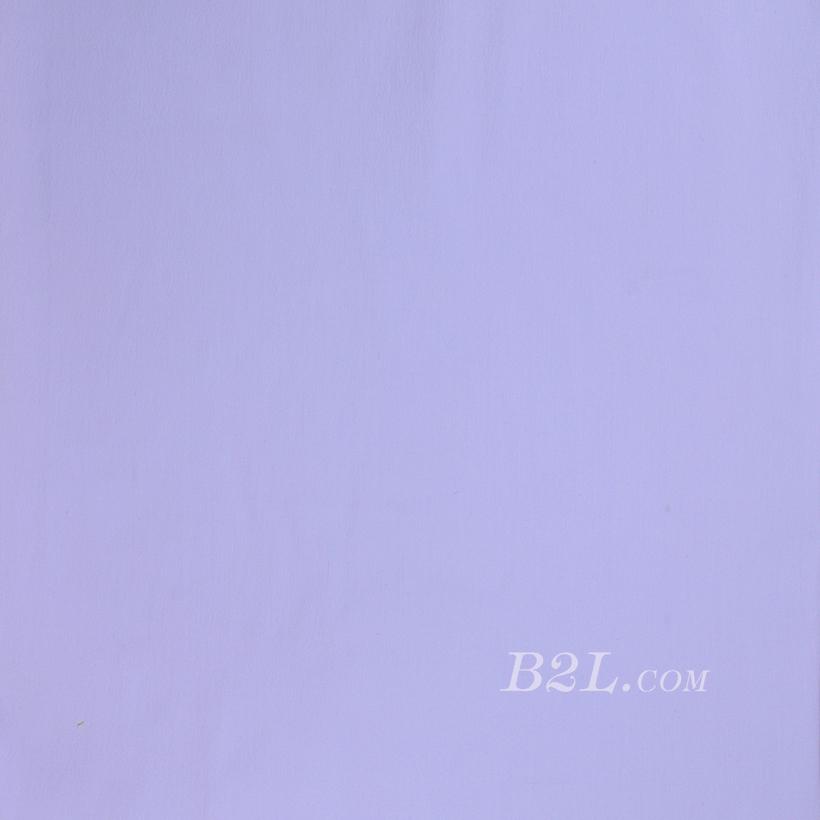 春 梭织 棉感 偏薄 低弹 纬弹  平纹 细腻  柔软 染色 女装 秋 府绸70705-25