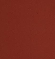 全涤 素色 梭织 染色 低弹 裤子 套装 女装 春秋 70331-10