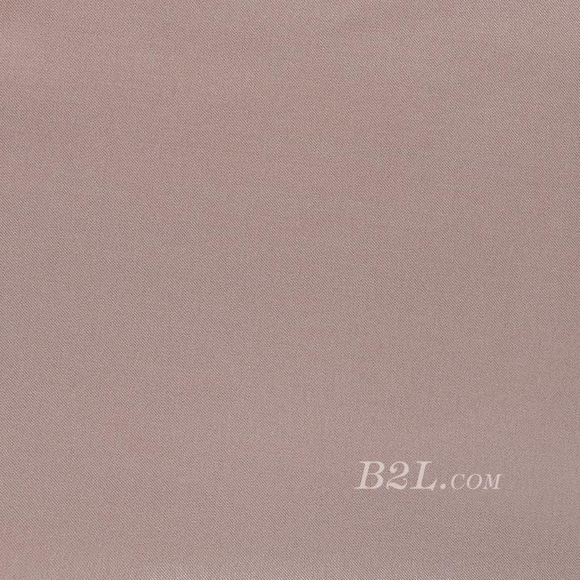 素色 涤棉 染色 柔软 低弹 针织衫 60421-3