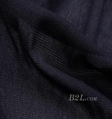 针织网布 全锦纶 素色 针织 染色 高弹 连衣裙 薄 柔软 细腻 女装 春夏 80108-55