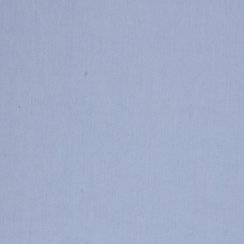 素色 梭织 染色 无弹 衬衫 连衣裙 亮光 女装 春夏  61219-11