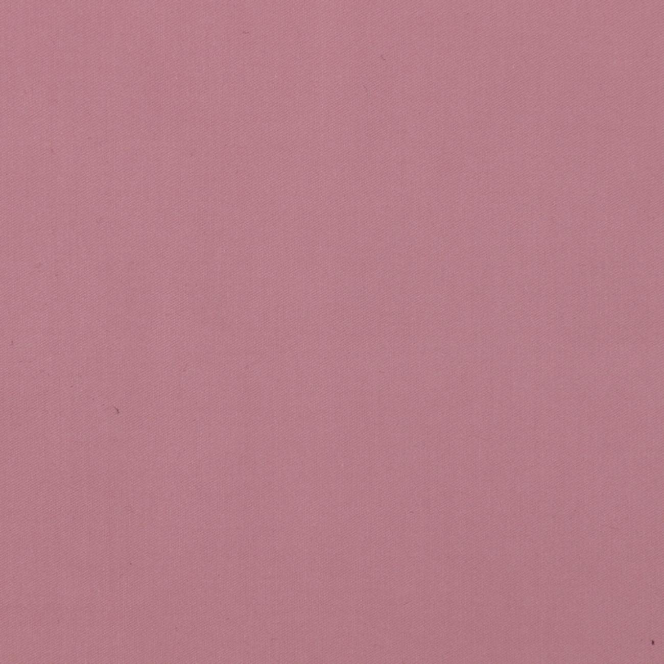 素色  斜纹 梭织 染色 外套 棉感 春秋 风衣 70315-47