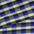 现货 格子 喷气 梭织 色织 提花 连衣裙 衬衫 短裙 外套 短裤 裤子 春秋 60401-17