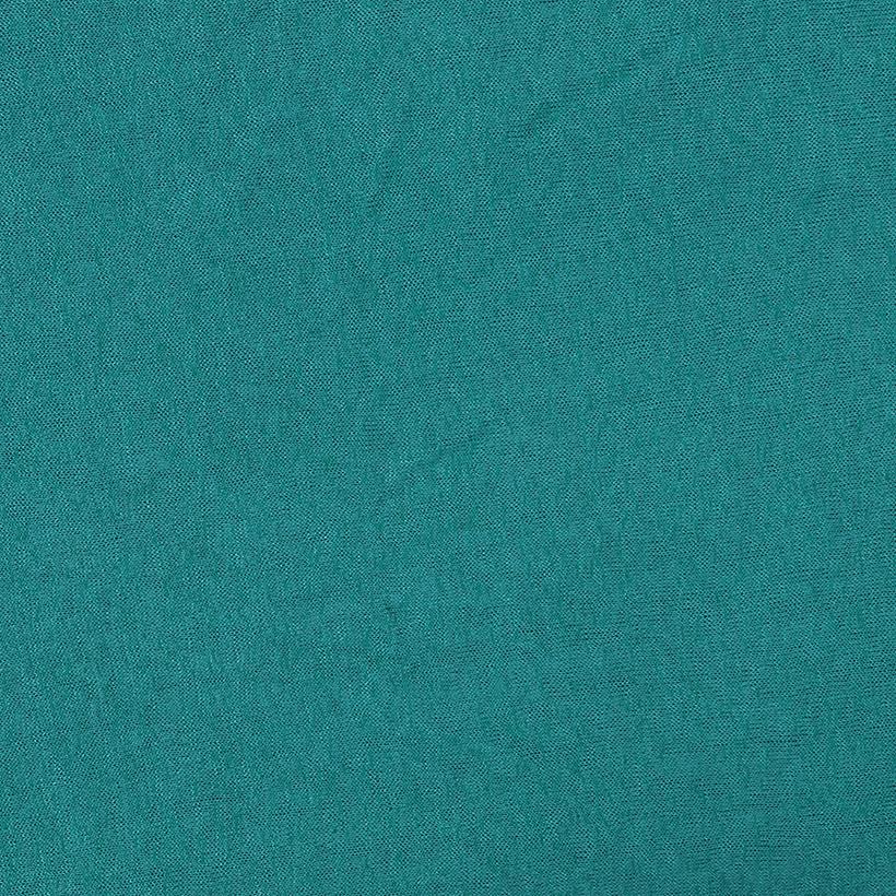 针织 棉感 偏薄 高弹 纬弹 平纹 粗糙 柔软 纬编 染色 TR  70531-21