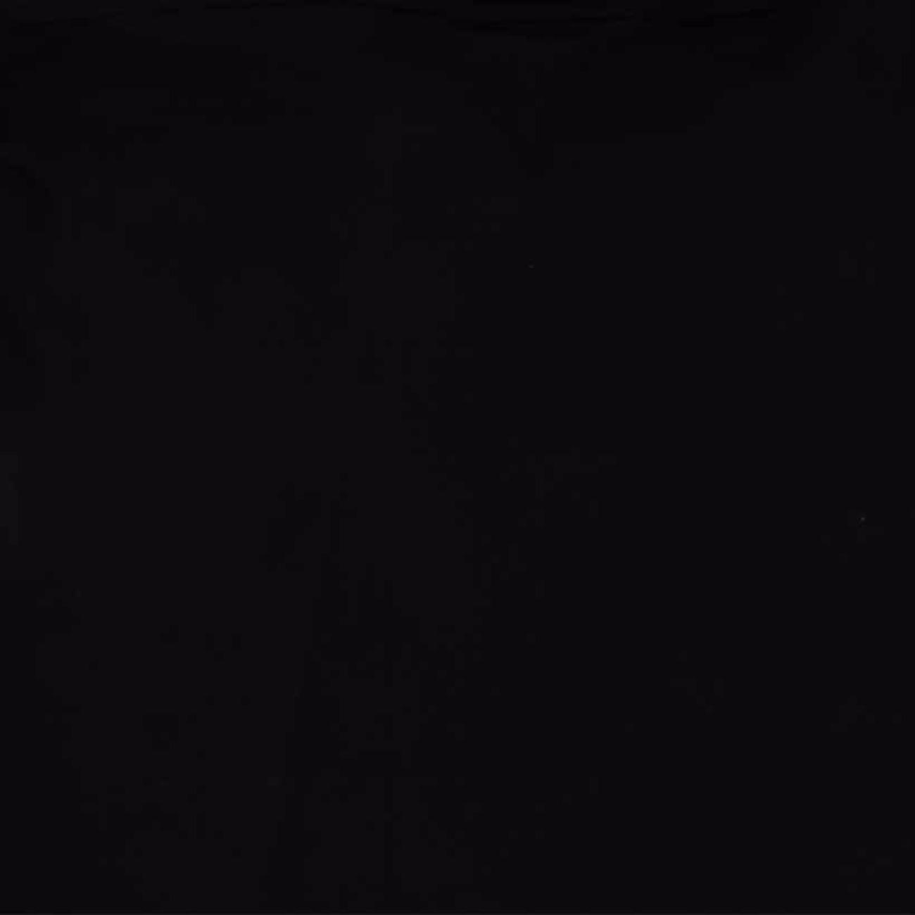 现货素色梭织色织低弹休闲时尚风格 衬衫 连衣裙 短裙 60929-40