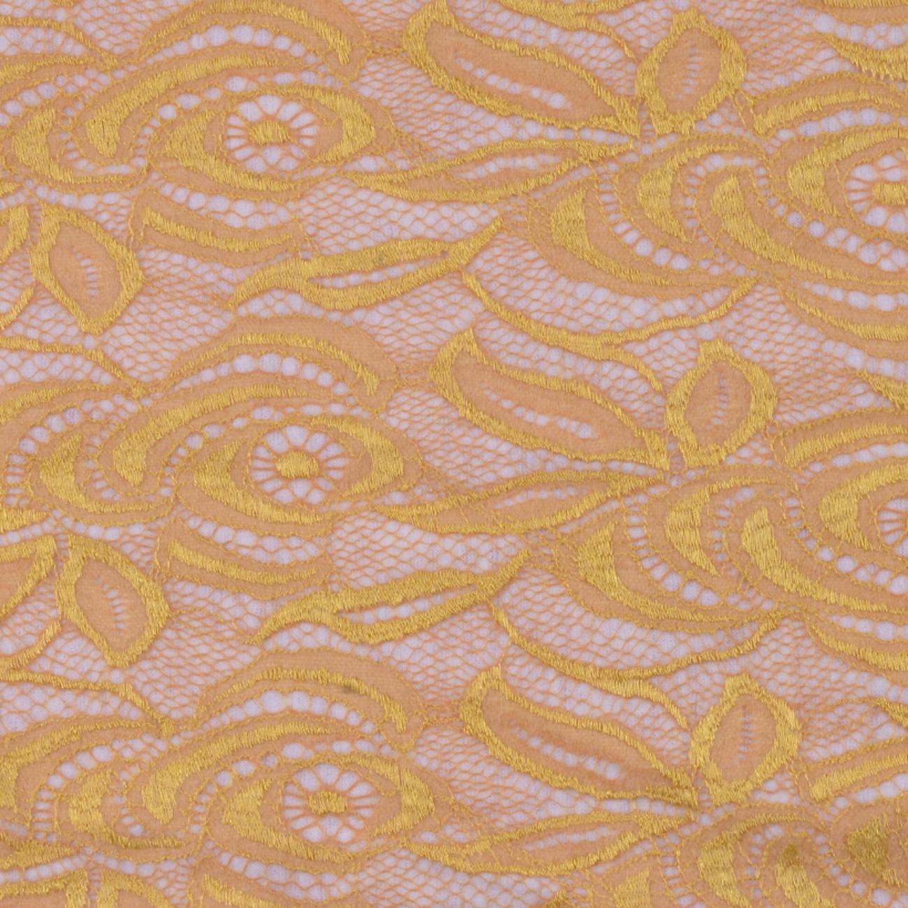 期货  蕾丝 针织 低弹 染色 连衣裙 短裙 套装 女装 春秋 61212-143