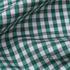 格子 涤棉 棉感 色织 平纹 外套 衬衫 上衣 薄 70622-71
