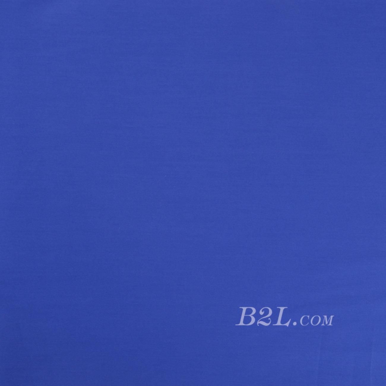 素色 平纹 梭织 纸感 春  偏薄 低弹 纬弹 细腻 柔软 染色 女装 秋 70705-2