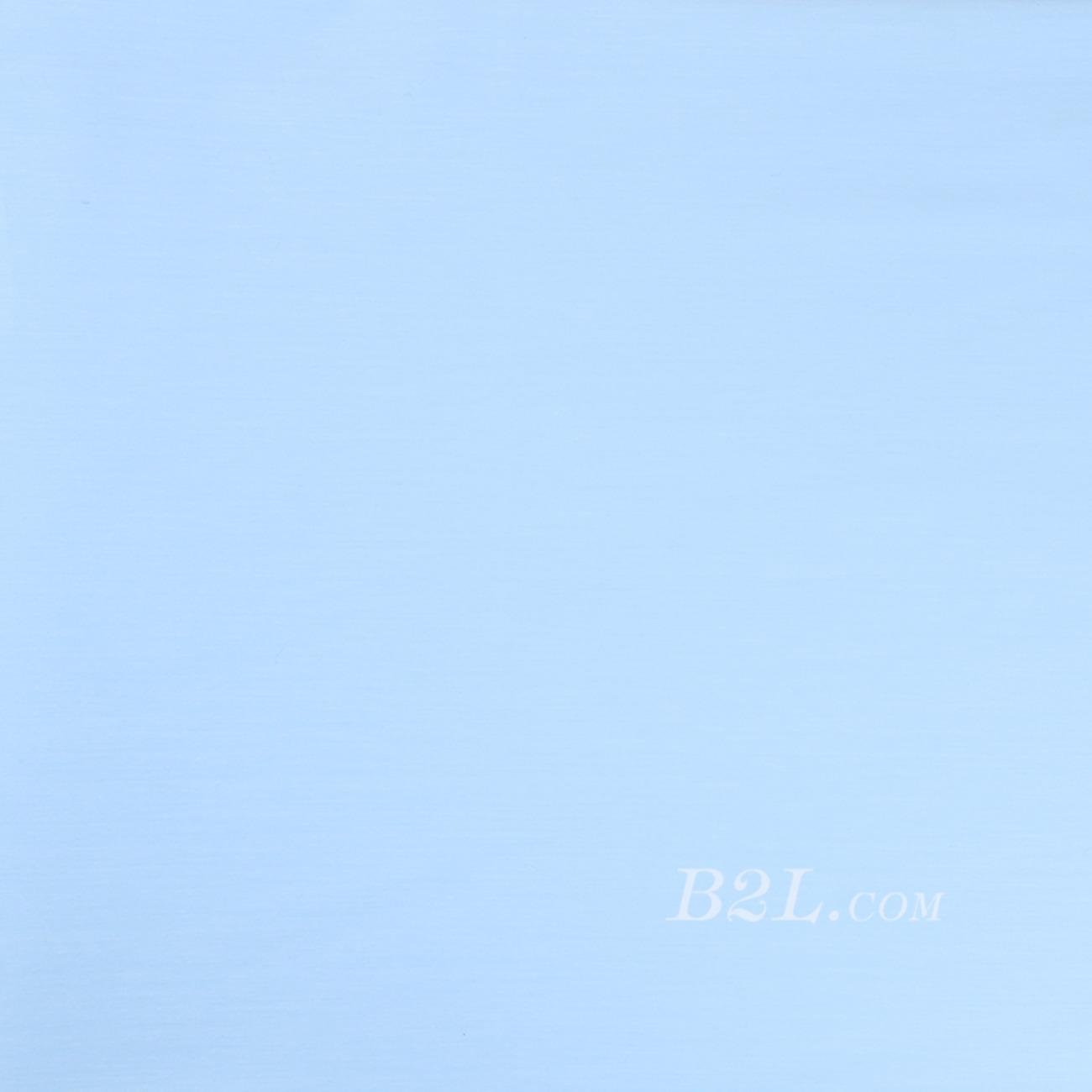 春 梭织 棉感 偏薄 低弹 纬弹 平纹 细腻 柔软 染色 童装 秋 70705-1