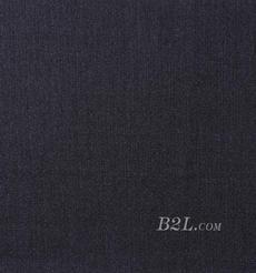 现货 梭织 色织 素色 全涤 无弹 柔软 男装 长裤 休闲裤 春秋 70624-19