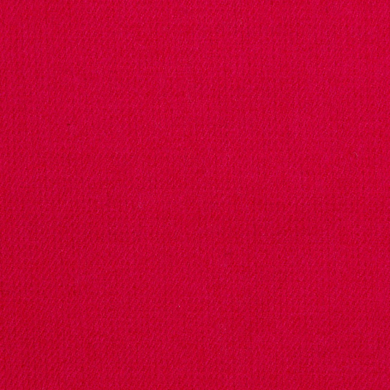 斜纹 素色 双面 无弹 大衣 外套 柔软 细腻 绒感 男装 女装 童装 秋冬 羊毛 71019-9