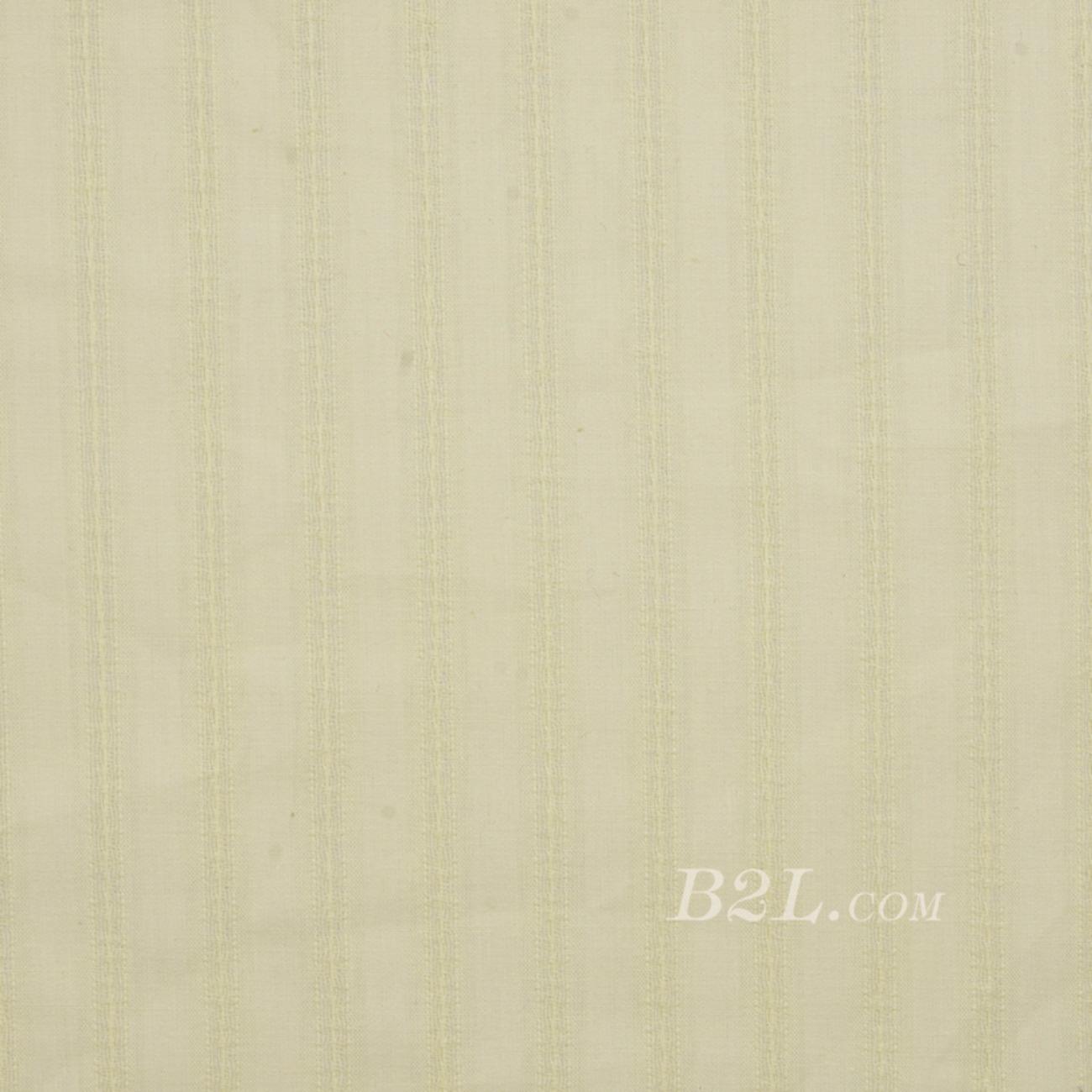 素色 梭织 染色 低弹 小提花 条子 全棉 连衣裙 衬衫 女装  80604-6