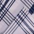 格子 全涤 梭织 色织 无弹 衬衫 外套里布 大衣里布 薄 光面 60401-8