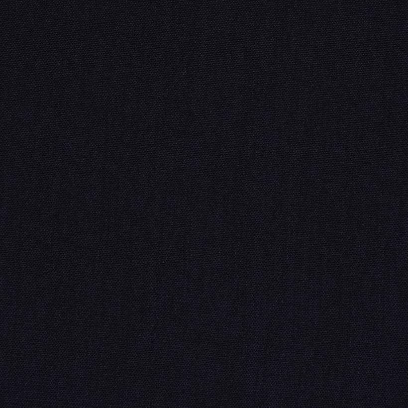 素色 梭织 染色 低弹 衬衫 连衣裙 外套 女装 春夏  61219-9